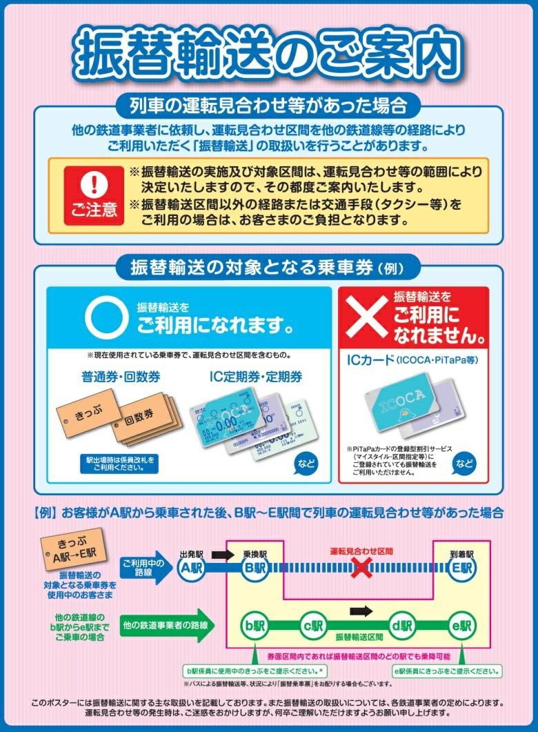 f:id:shunsuke2000:20190801142014j:plain