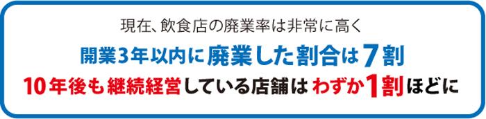 f:id:shunsuke97:20170514151051j:plain