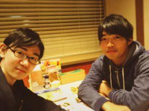 f:id:shunsuke97:20170524160124p:plain