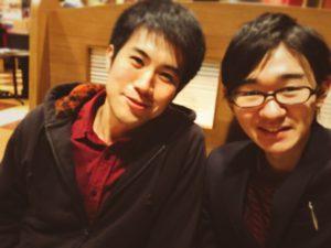 f:id:shunsuke97:20170524160301p:plain