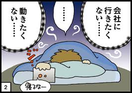 f:id:shunsuke97:20170712220915j:plain