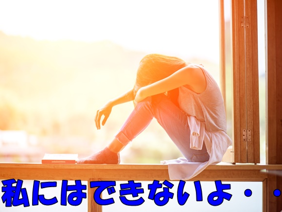 f:id:shunsuke97:20170810170201j:plain