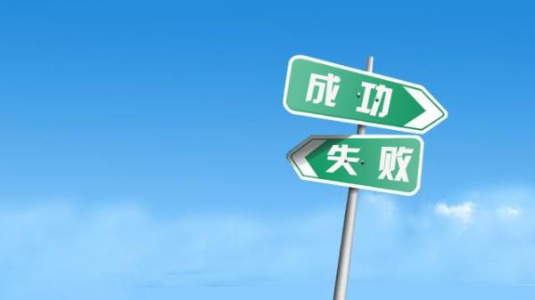 f:id:shunsuke97:20170817215541j:plain