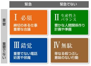 f:id:shunsuke97:20170921142331j:plain