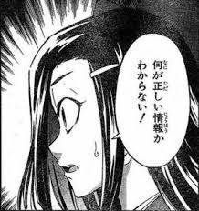 f:id:shunsuke97:20170921145715j:plain