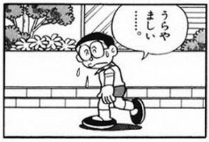 f:id:shunsuke97:20170929140557j:plain