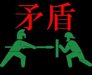 f:id:shunsuke97:20171002141729p:plain