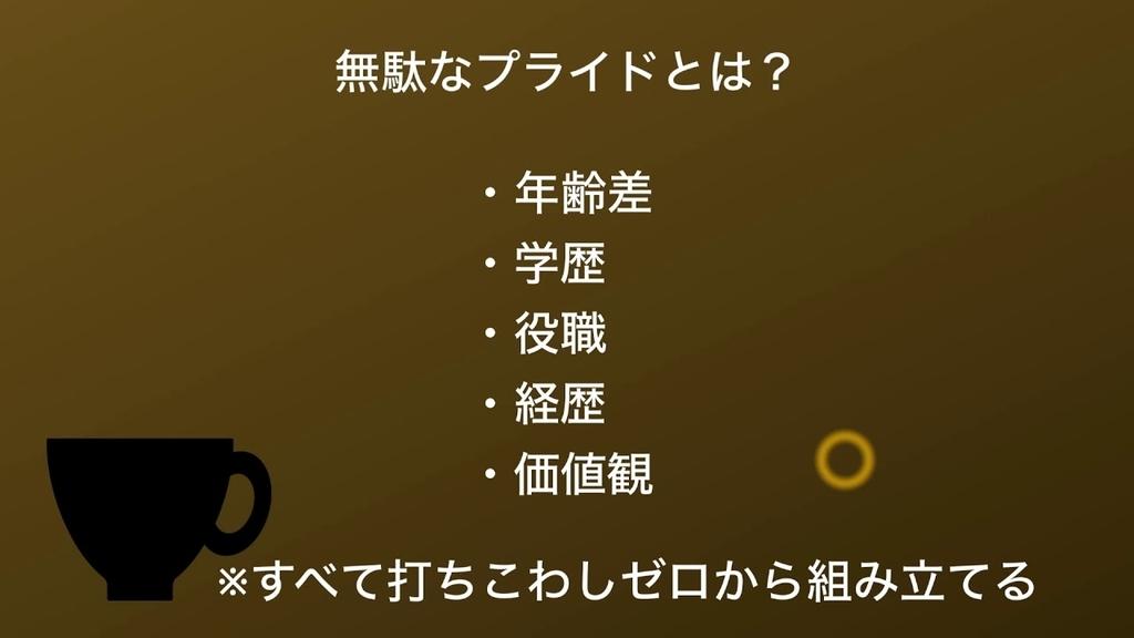 f:id:shunsuke97:20181004145634j:plain