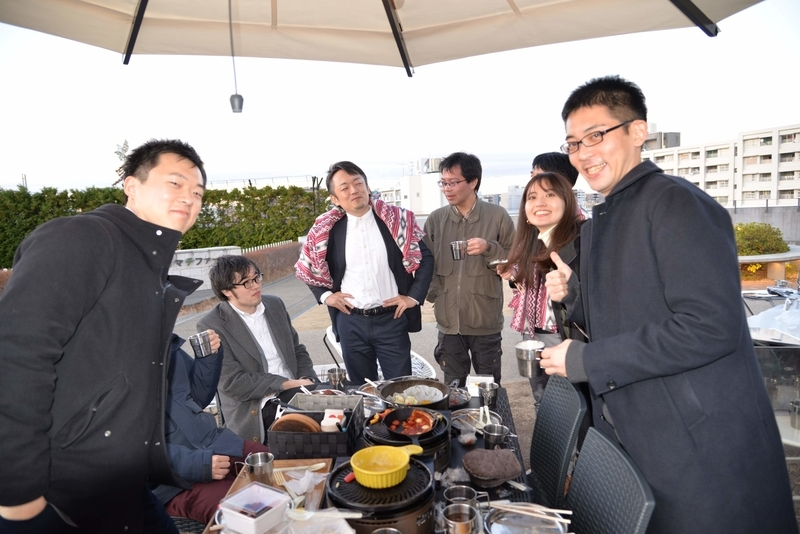 f:id:shunsukefunaki:20191224133511j:plain