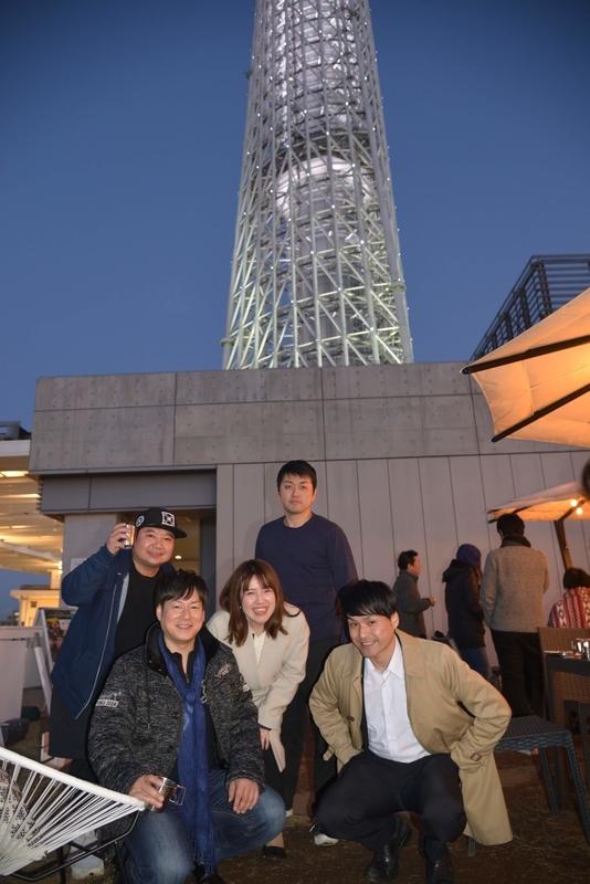 f:id:shunsukefunaki:20191224133641j:plain