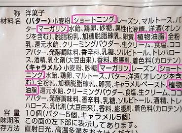 f:id:shunsukeohashi23:20180717230312j:plain