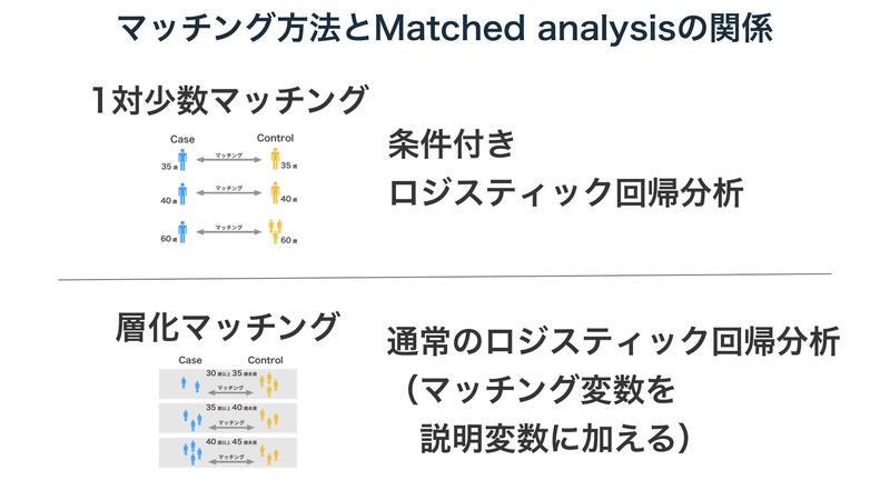 f:id:shuntaro-web:20190830204108j:plain