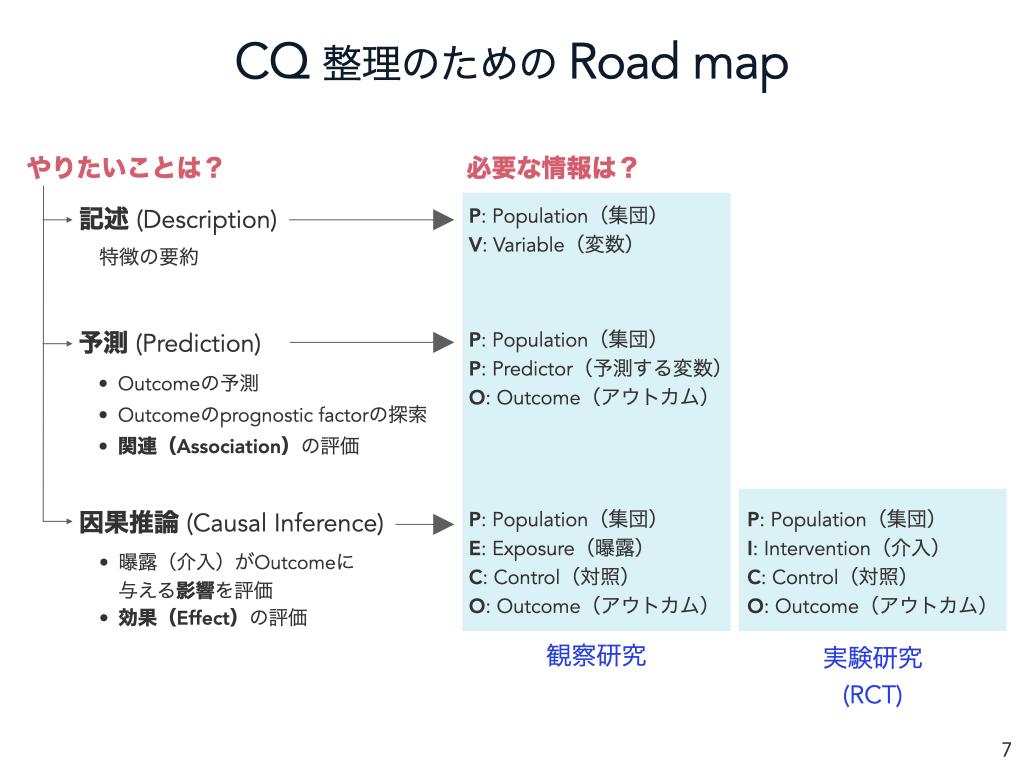 f:id:shuntaro-web:20200801123319j:plain