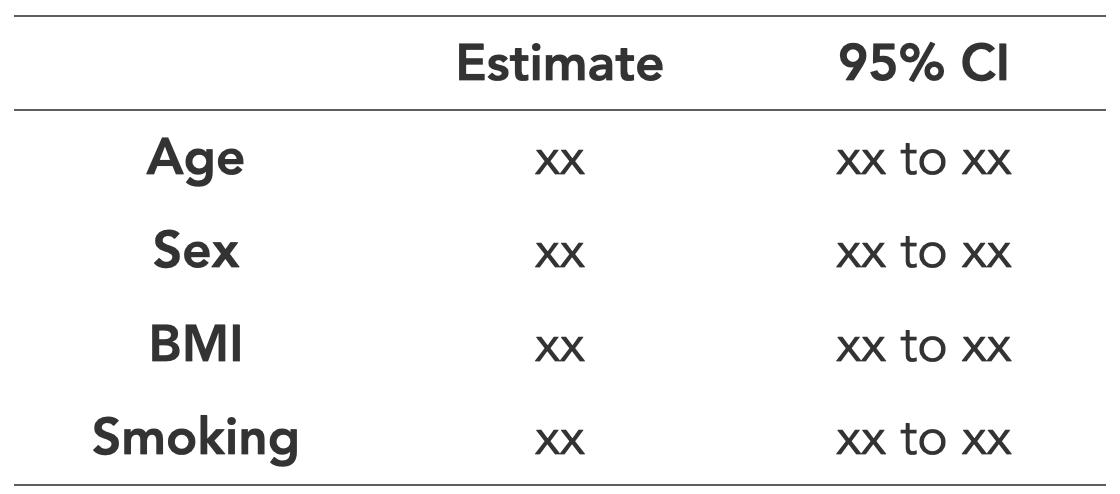 f:id:shuntaro-web:20200801131020p:plain