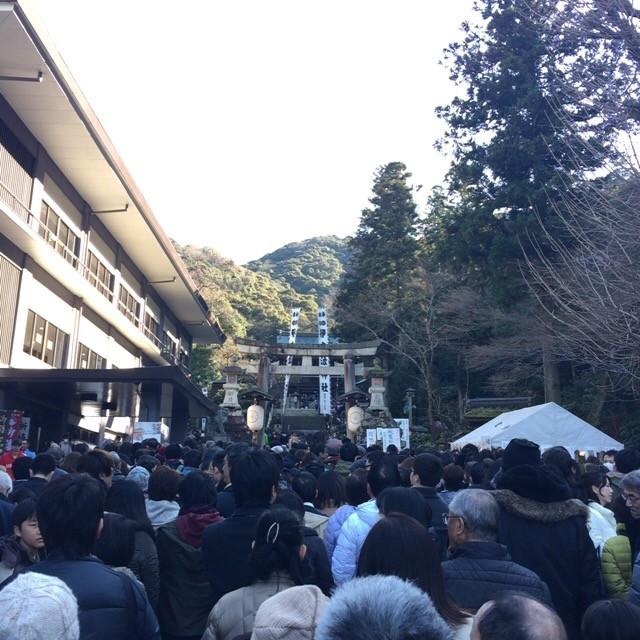 f:id:shuntaro9524:20170101112247j:plain