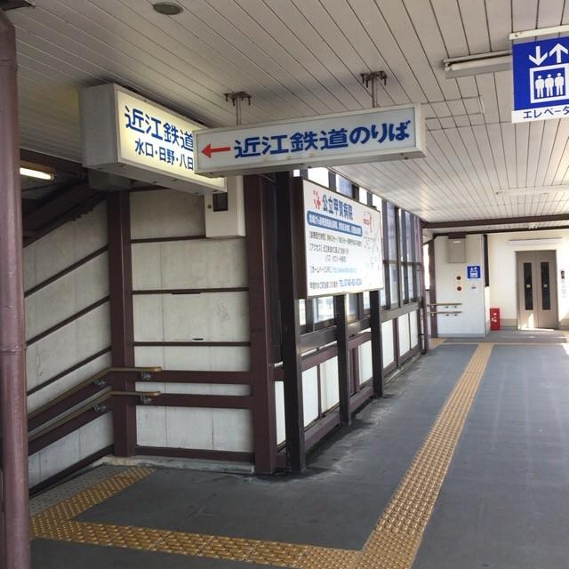f:id:shuntaro9524:20170304112109j:plain