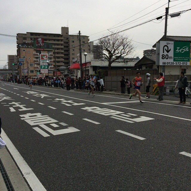 f:id:shuntaro9524:20170305141436j:plain
