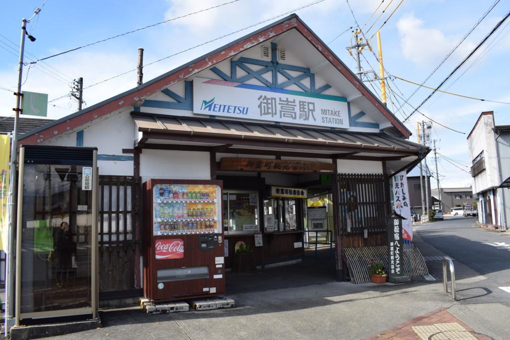f:id:shuntaro9524:20171125105831j:plain