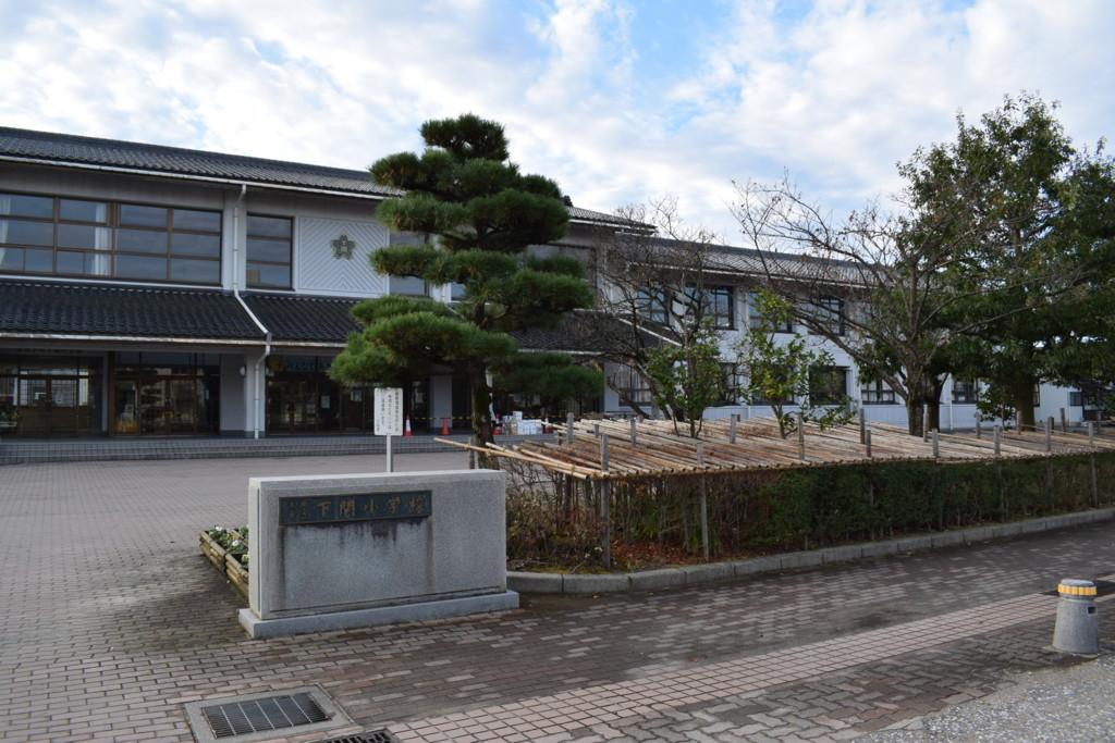 f:id:shuntaro9524:20171203080816j:plain