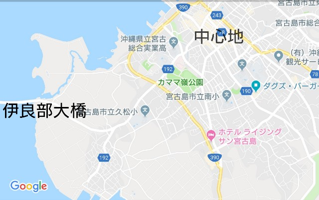 f:id:shuntarokun:20190513094300j:image