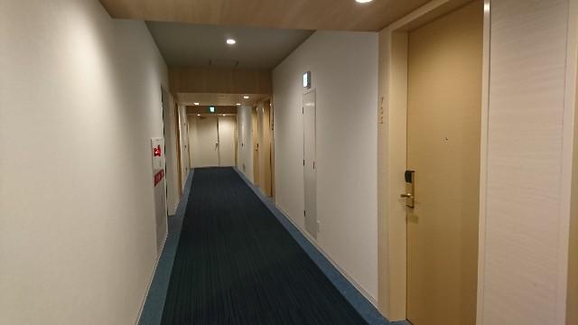 f:id:shuntarokun:20190513094951j:image