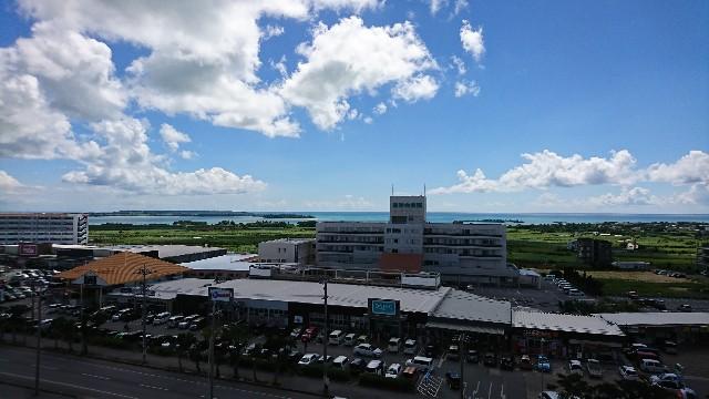 f:id:shuntarokun:20190517022623j:image