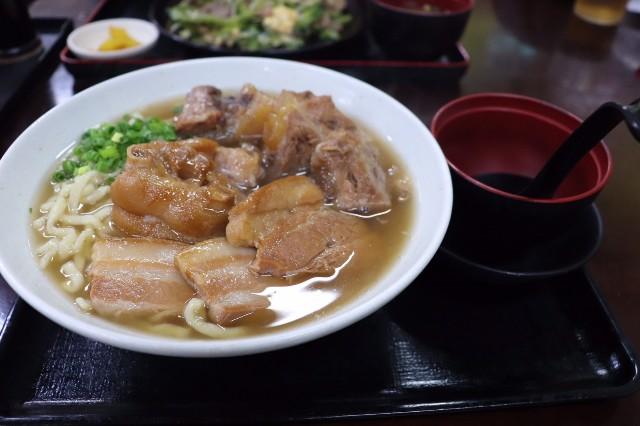 f:id:shuntarokun:20190524010754j:image