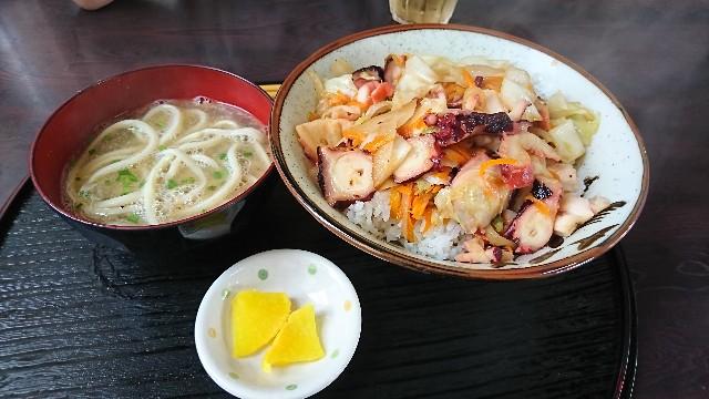 f:id:shuntarokun:20190524014930j:image