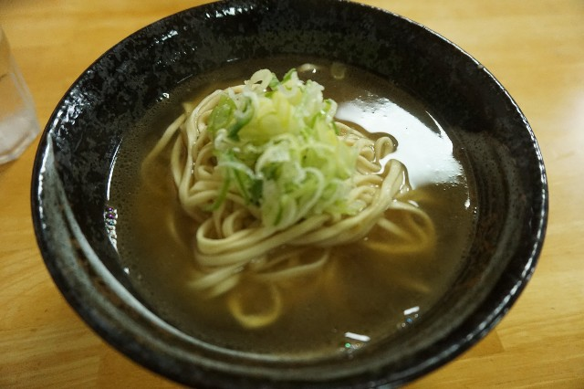 f:id:shuntarokun:20190530002054j:image
