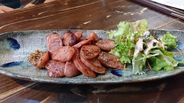 f:id:shuntarokun:20190615005238j:image