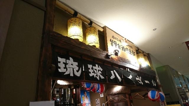 f:id:shuntarokun:20190625134510j:image