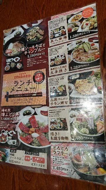 f:id:shuntarokun:20190625134804j:image