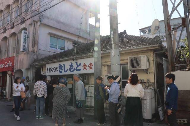 f:id:shuntarokun:20190629093807j:image