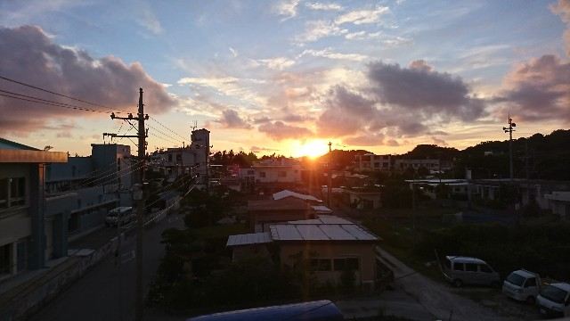 f:id:shuntarokun:20190702000437j:image