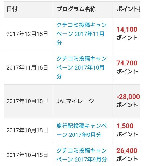 f:id:shuntarokun:20190703202454j:image
