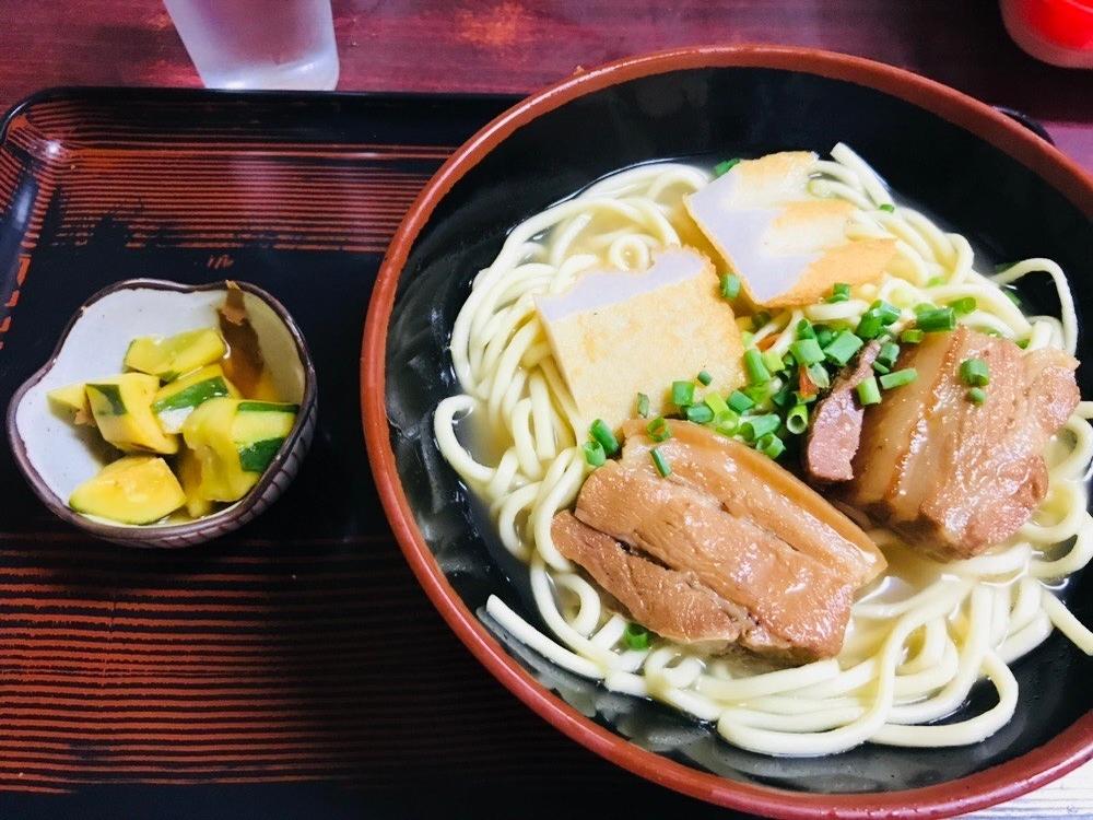 f:id:shuntarokun:20190723184754j:plain