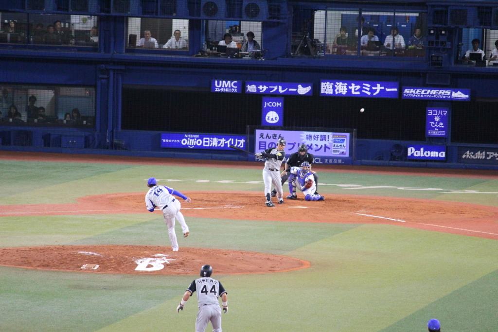 f:id:shuntarororo:20180806165840j:plain