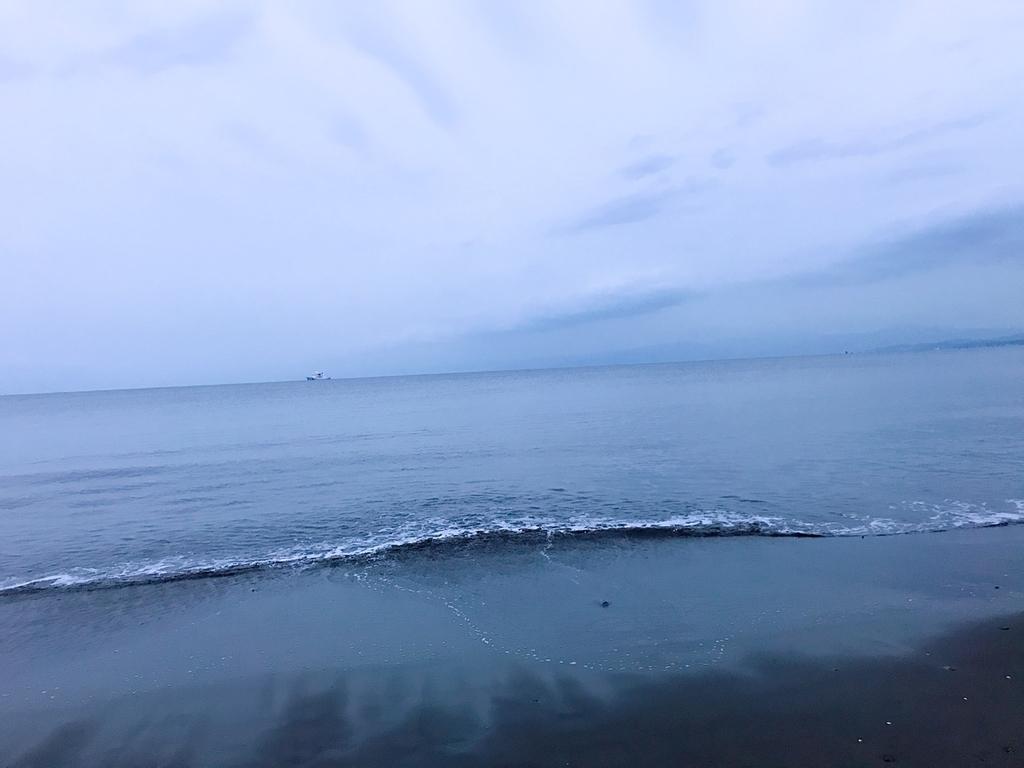 f:id:shuntarororo:20180913180616j:plain