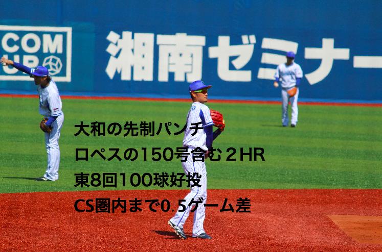 f:id:shuntarororo:20180919212717p:plain