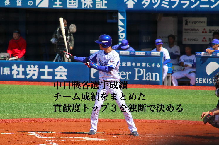 f:id:shuntarororo:20180923011639p:plain