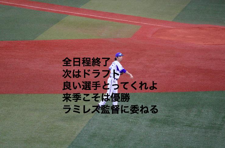 f:id:shuntarororo:20181011015503p:plain