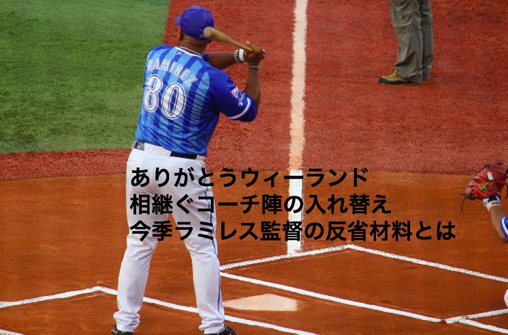 f:id:shuntarororo:20181012014439p:plain