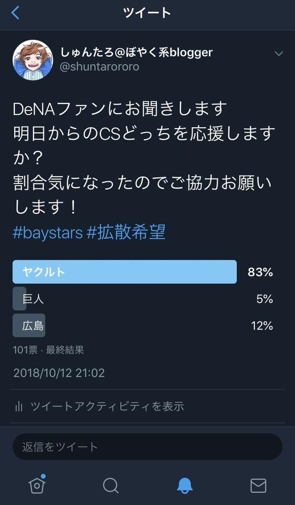 f:id:shuntarororo:20181013190241j:plain