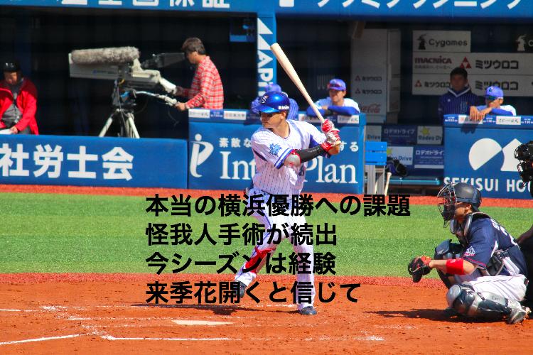 f:id:shuntarororo:20181015191637p:plain