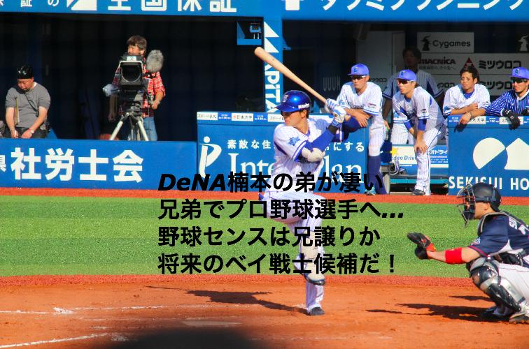 f:id:shuntarororo:20181021172759p:plain