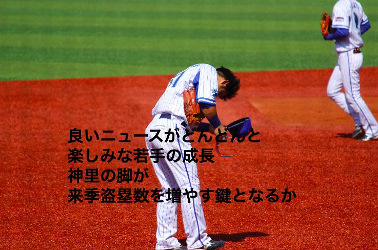 f:id:shuntarororo:20181023011110p:plain