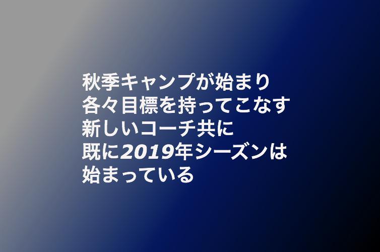 f:id:shuntarororo:20181102151125p:plain