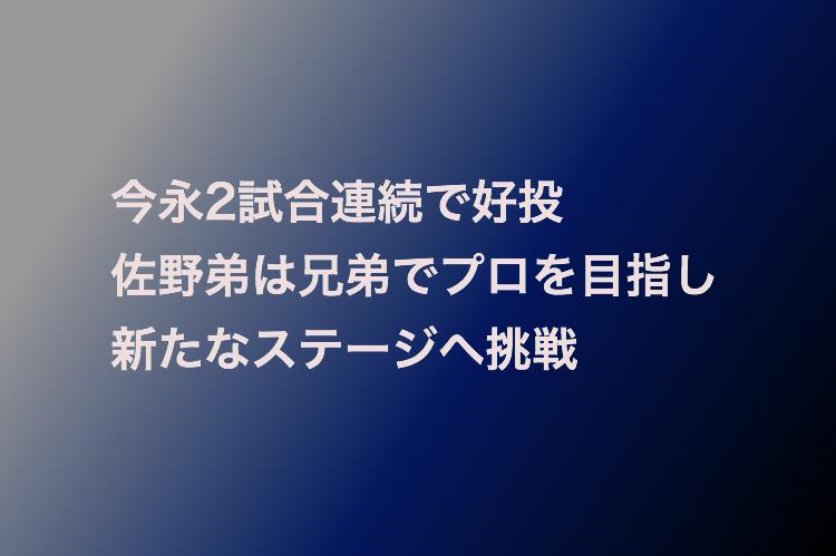 f:id:shuntarororo:20181202185722p:plain