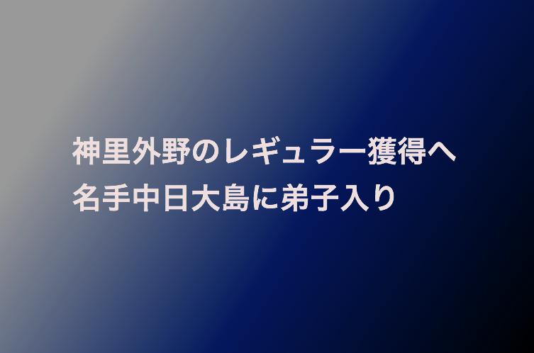 f:id:shuntarororo:20181203194910p:plain