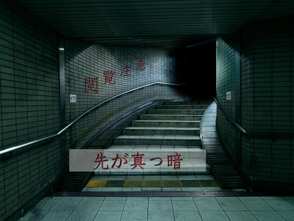 f:id:shuntarororo:20181211200013j:plain